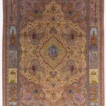 1-0001-Royal-Tabriz