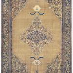 2-0043-Senneh-Persian